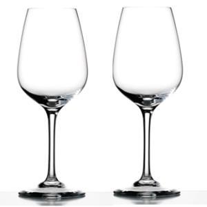 Eisch/アイシュ スーペリア ホワイトワイン2個セット(25004030) kitchen