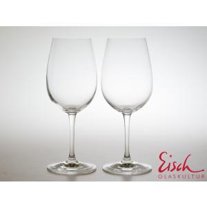 Eisch/アイシュ ヴィノ・ノビレ マルチワイン 2個セット(25514020) kitchen