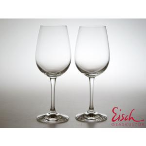 Eisch/アイシュ ヴィノ・ノビレ ホワイトワイン 2個セット(25514030) kitchen