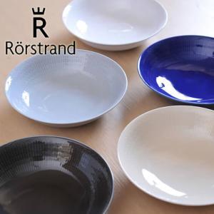ロールストランド スウェディッシュグレース ディーププレート 19cm [ Rorstrand 北欧 ] kitchen