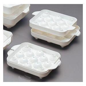 PCまるまる氷小(2個組)|kitchen