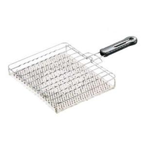 セラミック魚焼<H-7>|kitchen