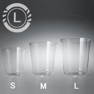 松徳硝子 うすはり オールド 【 グラス コップ ロックグラス タンブラー 】(2871001)<L>|kitchen