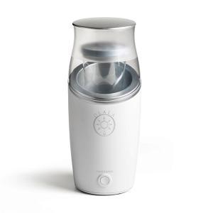 【ポイント10倍】ツインバード OLALA フルーツビネガーメーカー ( ホワイト ) EH-4686W [ ツインバード工業 ビネガーメーカー 調理器具 家電 ]|kitchen