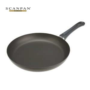 スキャンパン Classicフライパン 26cm (26001200) 【 SCANPAN クラシックシリーズ 】|kitchen