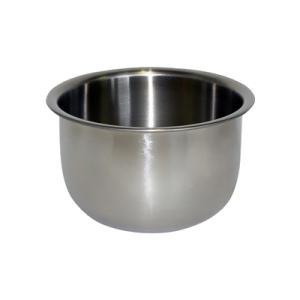 工房アイザワ ちゅうぼうこもの サラダミックスボール 16cm (70101) kitchen