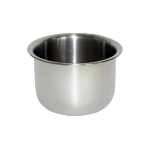 工房アイザワ ちゅうぼうこもの サラダミックスボール 13cm (70102) kitchen