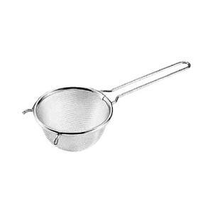 工房アイザワ ちゅうぼうこもの 万能コシS 小 (61749)|kitchen