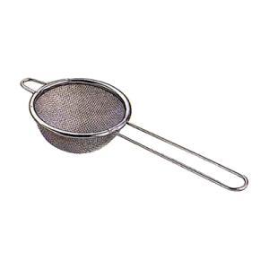 工房アイザワ こもの 100 茶こし (57)|kitchen