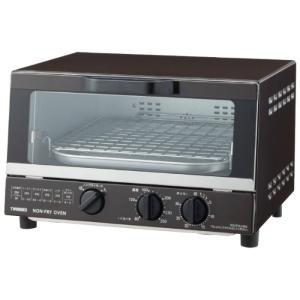 CON・TE ノンフライオーブン TS-4054BR kitchen