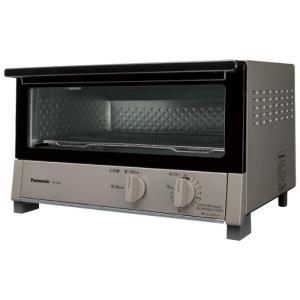 パナソニック オーブントースター NT-T300-C|kitchen