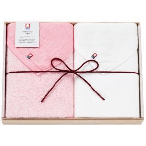 今治タオル ガーゼ大判バスタオル2枚セット IMG-500PK(ピンク) 《 ギフト プレゼント 御祝 内祝 》 kitchen