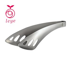 レイエ ゆびさきサーバートング LS1514 【 leye AUX オークス サービング 】|kitchen