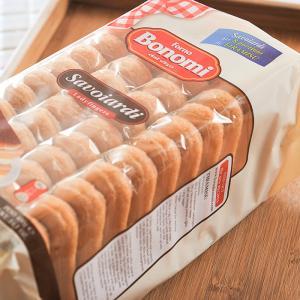 Bonomi/ボノミ サボイアルディ (クッキー) 【サヴォイアルディ】 《food》<400g>|kitchen