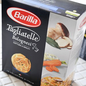 Barilla/バリラ タリアテッレ 【Tagliatelle】 《food》<500g> kitchen