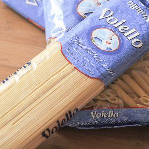 Voiello/ヴォイエロ スパゲッティーニ No.103 1.7mm 《food》<500g>|kitchen