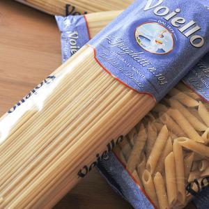 Voiello/ヴォイエロ スパゲッティー No.104 1.9mm 《food》<500g>|kitchen