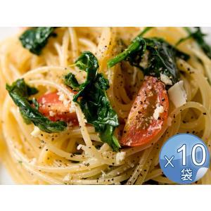 ロッリ パーレン 冷凍ほうれん草・キューブ 《10袋》<1kg×10袋> 【冷凍便でお届け】|kitchen