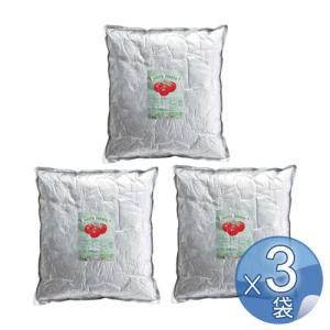 【箱入りセットでお買い得】COPPOLA/コッポラ社 クラッシュトマト 5kg パウチ <3袋セット>|kitchen