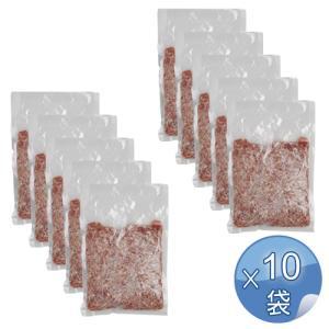 モンテベッロ 冷凍サルシッチャベース 500g <10袋セット>【冷凍便でお届け】|kitchen