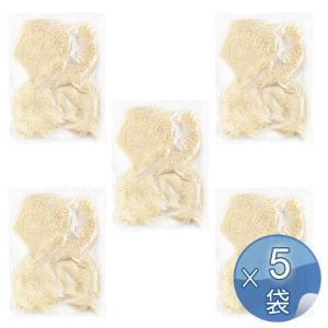モンテベッロ 冷凍トリッパ・ビアンカ 1kg <5袋セット>【冷凍便でお届け】|kitchen