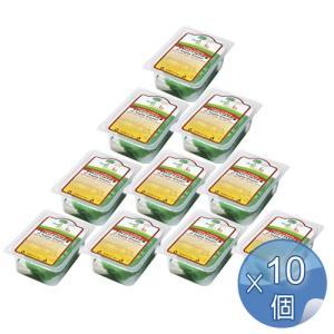 ダル・モリーゼ 冷凍ブッラータ 200g <10個セット> 【冷凍便でお届け】|kitchen