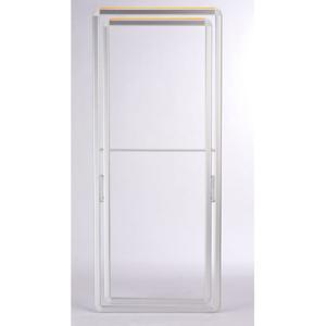 IPPIN ランドリースタンド IPP-200 【 洗濯物干し 室内干し 折りたたみ 】|kitchen