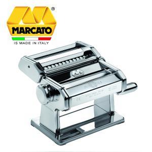 MARCATO社 アトラス パスタマシンATL-150 (ATL-150)|kitchen