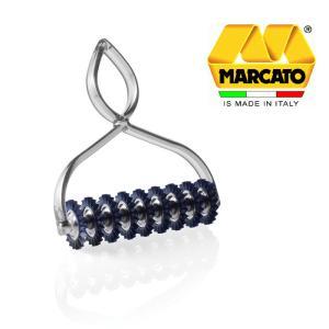 MARCATO社 パスタ専用カッター パスタ・バイク (APS-40)|kitchen