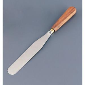 マトファ パレットナイフ 22314 刃渡り 210mm(22314)<刃渡り 210mm>|kitchen