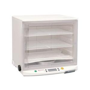 洗えてたためる発酵器 PF102 (PF102)|kitchen