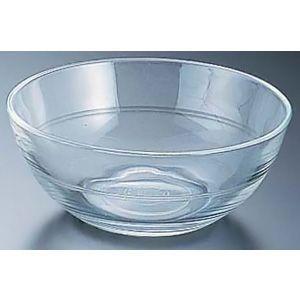 リス ボール 2060 6cm (08021)(2060)<6cm>|kitchen