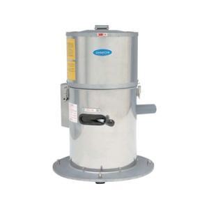 食品脱水機 OMD-10R3 <OMD-10R3>|kitchen