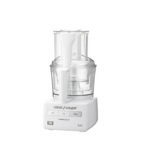 ロボ・クープ マジミックス RM-3200FA|kitchen