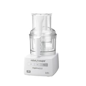 ロボ・クープ マジミックス RM-4200F|kitchen