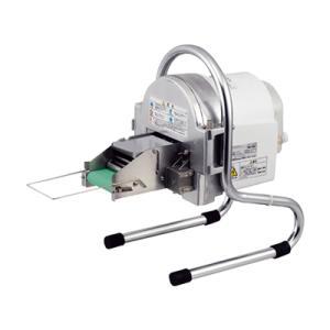 電動式ネギスライサー SW-820B|kitchen