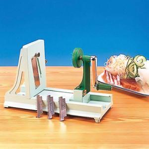 菜麺器|kitchen
