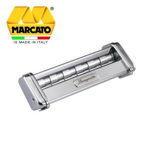 MARCATO社 アトラスパスタマシーン専用カッター 3.5mm (ATL-150用)|kitchen