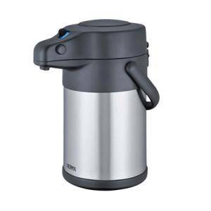 サーモス ステンレスエアーポット TAK-2200 (2.2L) kitchen