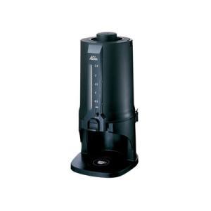 カリタコーヒーポットCP-25 213×233×H439mm kitchen