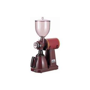 ハイカットミル タテ型 178×370×H595mm|kitchen