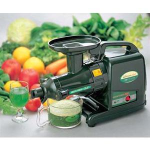 電動野菜しぼり器 しぼるくん 530×200×H320mm|kitchen