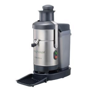 FMI ロボクープジューサー J-100 515×230×H600mm|kitchen