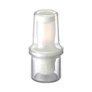 フォルマ ワンプッシュ油引き(ボトル式)2324 φ66×H...