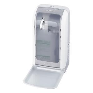 ノータッチ式 薬液ディスペンサー GUD-1000 本体 148×101×H268mm|kitchen