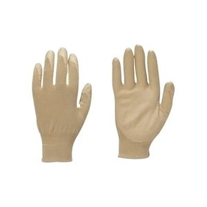 テクノーラ 作業手袋 EGG-15 (耐切創性・耐熱性)(左右1組) 全長230mm