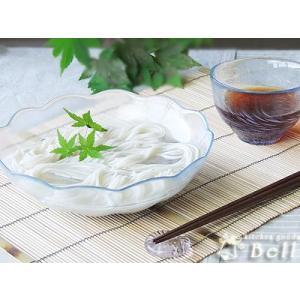 夏らしい麺鉢で、夏の麺料理をもっとおいしく食べよう!