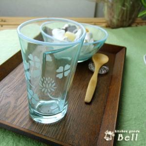 ガラス独特の色合いと、手づくりならではの柔らかな形は、日本人のくらしによく似合います。  ガラスの板...