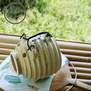ミニ蚊取り豚 イラボ釉 ミニサイズ 蚊取り線香入れ/蚊遣り 萬古焼/ばんこ焼|kitchengoods-bell