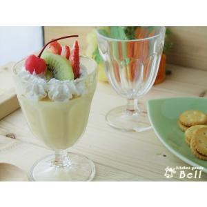 ロマン ワイン 140 ROMAN デザートカップ ミニワイングラス 冷酒杯 kitchengoods-bell